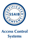 SSAIB Audit